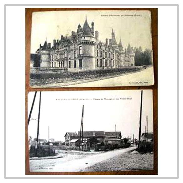 Anciennes-cartes-postales