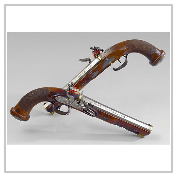 armes-anciennes