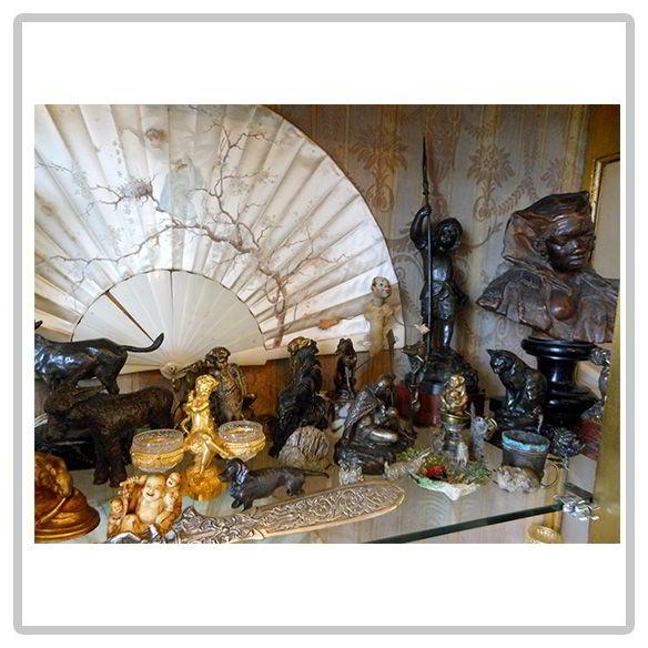 bibelots-objets-decoratifs