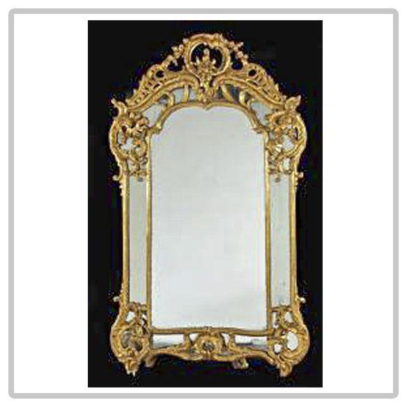 miroir-a-parecloses