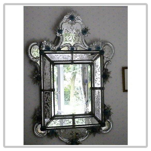 miroir-venitien